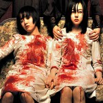 A Tale of Two Sisters (2003) – South Korean