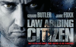 Law Abiding Citizen2
