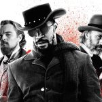 Django Unchained (2012) – English