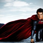 Man of Steel (2013) – 3D – English