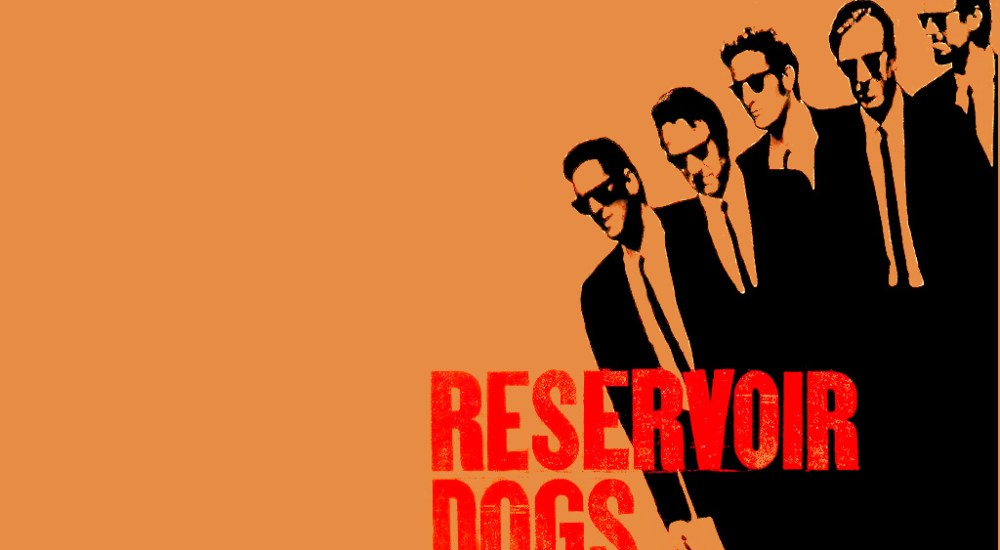 Reservoir-Dogs-1992-Wallpapers