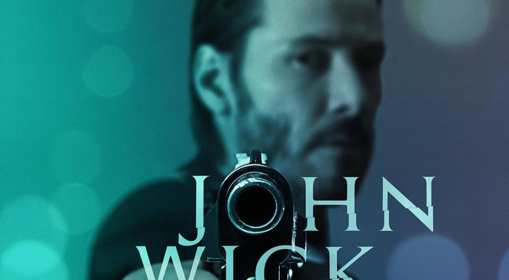 John-Wick-Movie-HD-Wallpaper
