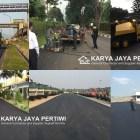 Jasa Pengaspalan Jabodetabek Bandung Harga Murah