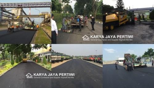 Pengaruh Pembangunan Infrastruktur dalam Pertumbuhan Ekonomi, Jasa Perbaikan, Jasa Pengaspalan Jalan, Jasa Aspal Hotmix