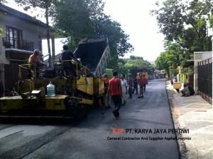 Jasa Pengaspalan Jabodetabek, Jakarta Bogor Depok Tangerang Bekasi Bandung Sukabumi Karawang Banten Serang Cilegon Cileungsi Cibubur Purwakarta Pandeglang Cikampek