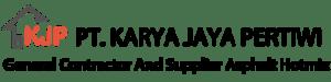 PT. Karya Jaya Pertiwi Jasa Pengaspalan Jalan Aspal hotmix aspal beton betonisasi pembetonan jalan Raya Tol Perumahan kantor pabrik ruko mall area parkir