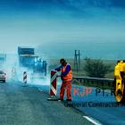 Jasa Pembangunan Infrastruktur Jalan