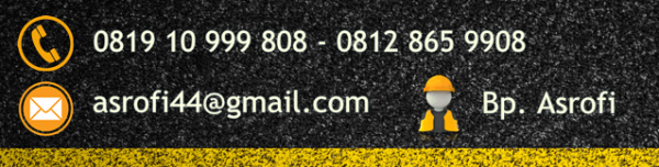 Jasa Pengaspalan Aspal Hotmix Betonisasi, Pengaspalan Dengan Alat 1 set, Pengaspalan dengan Cara manual, Pengaspalan Lingkungan Perumahan, Jalan tol, jalan raya, jalan Umum Jakarta, bogor, depok, bekasi, tangerang, banten, cileungsi, cibubur cikampek