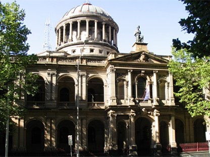 supreme-court-of-victoria