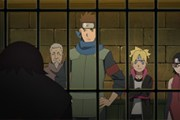 Boruto Episode 51 – Sub Indonesia