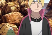 Boruto Episode 86 – Sub Indonesia