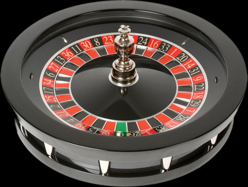 Kentucky river boat gambling