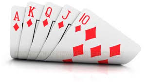 poker kasyno online
