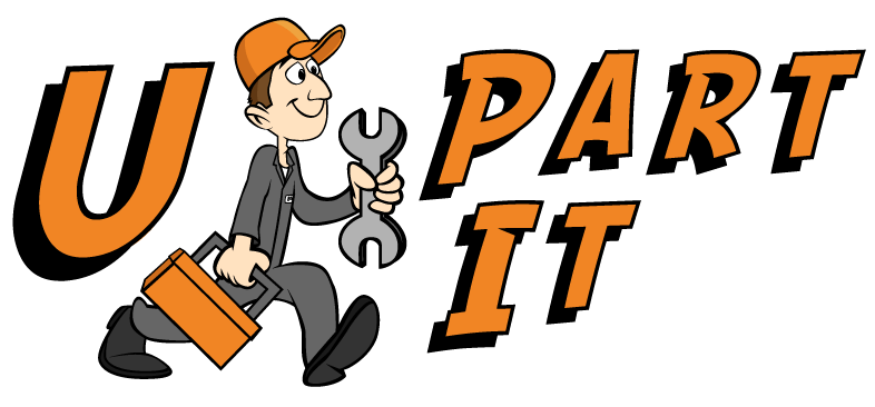 U-Part-It's happy mechanic