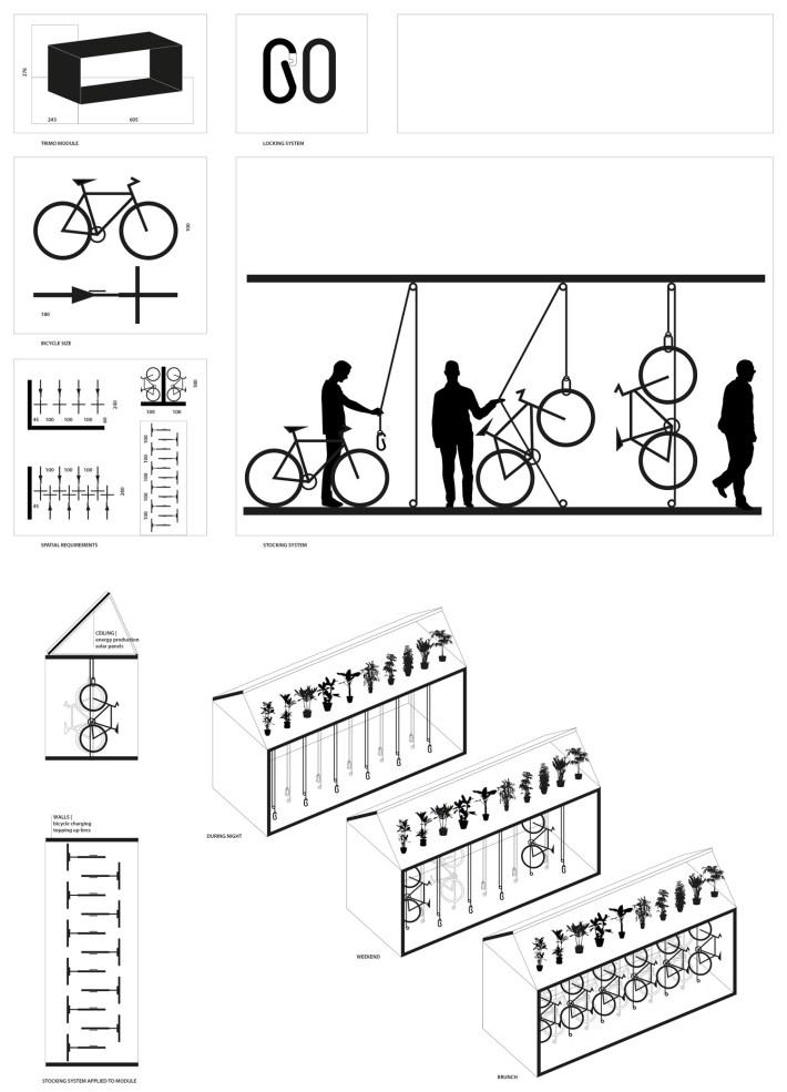 diagrams1
