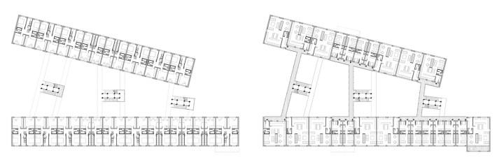 duplex-plan