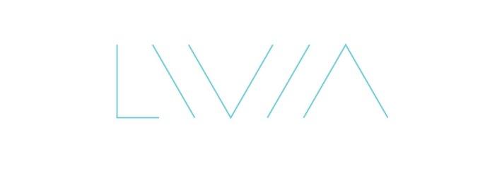 Livia-logo