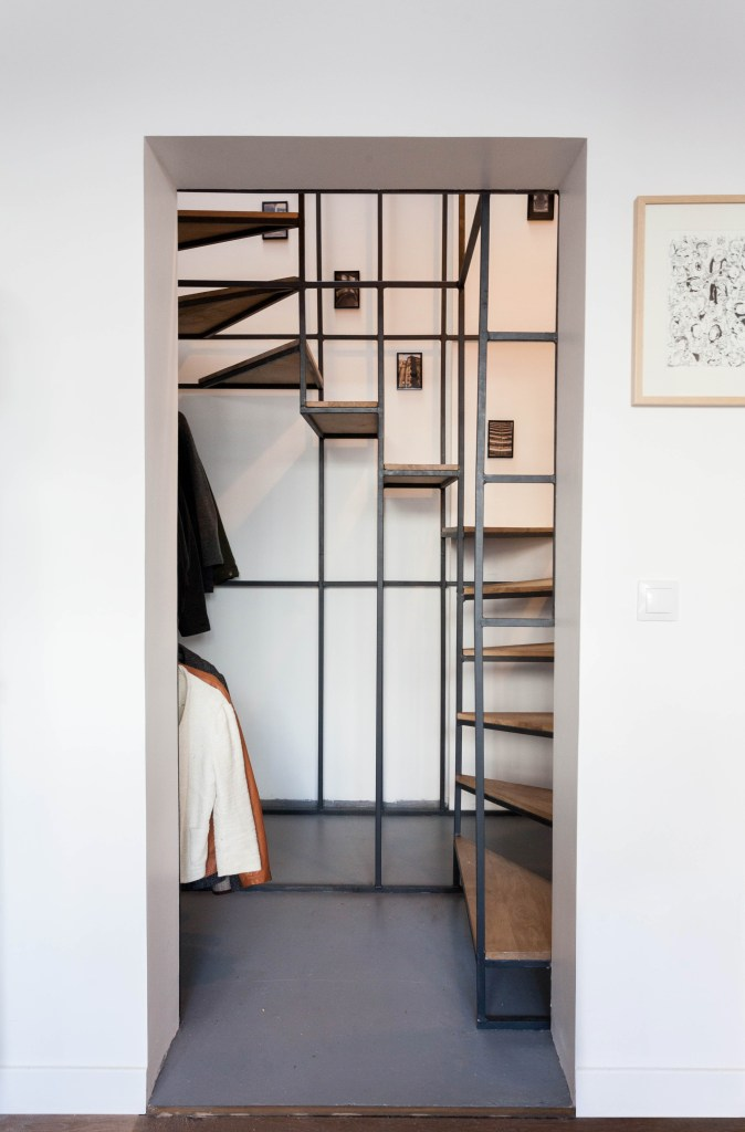 katarina-mijic-staircase-paris (1)
