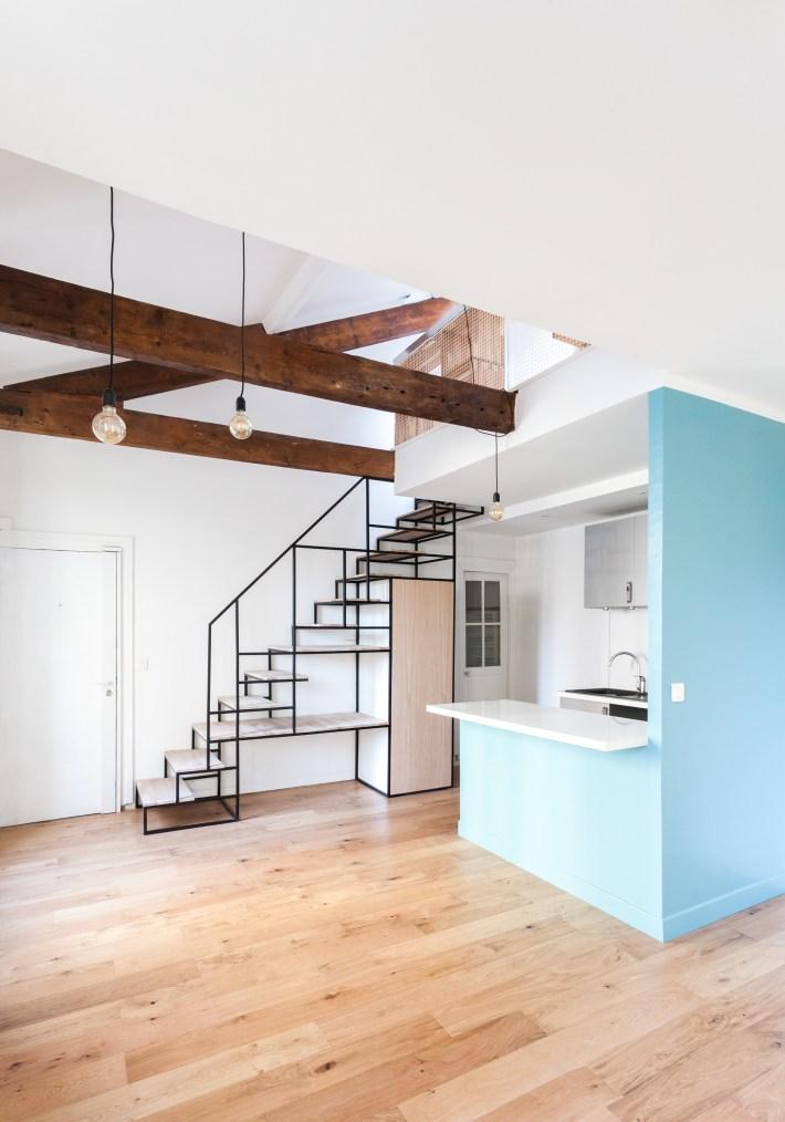 2019_02_24-Charenton-Bian-Mijic-Architectes-2288
