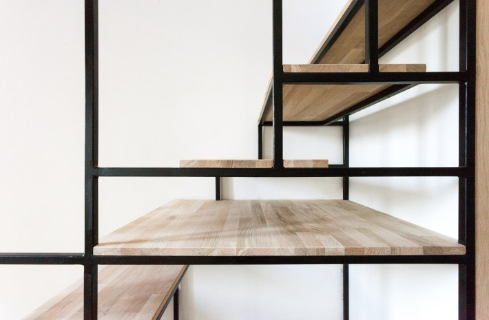 2019_02_24-Charenton-Bian-Mijic-Architectes-2401