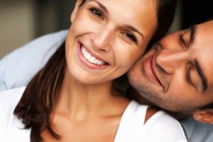 630thinkstock_happycouple