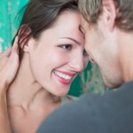How You Can Save Your Relationship Alone By Surrendering To Your Feminine Power