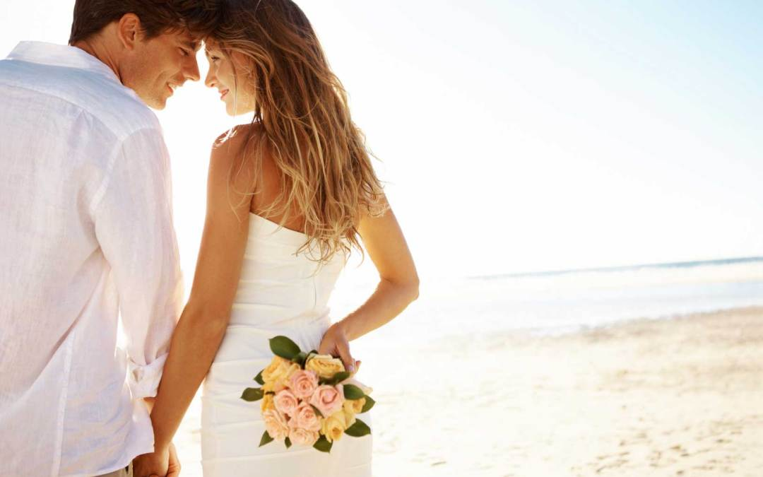How Feminine Magnetism Is The Solution To Every Relationship Problem You Have