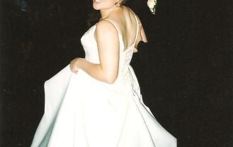 Oct 18, 2003 001