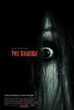Grudge_2