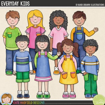 _khadfield_everydaykids