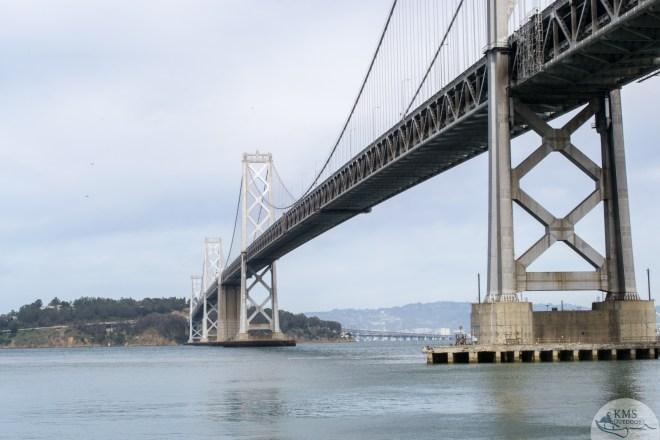 20150320 - Bay Bridge color