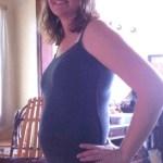 16 Weeks Pregnancy Update