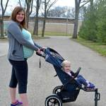 Phil & Teds Sport Stroller Review