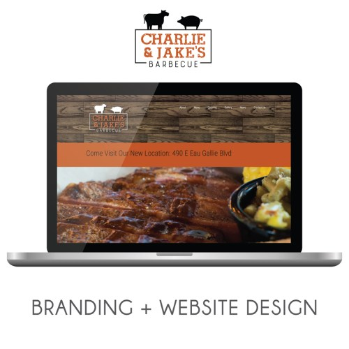 Charlie-&-Jake's-Branding-&-Website-Design