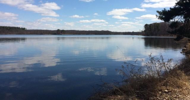 lakesag