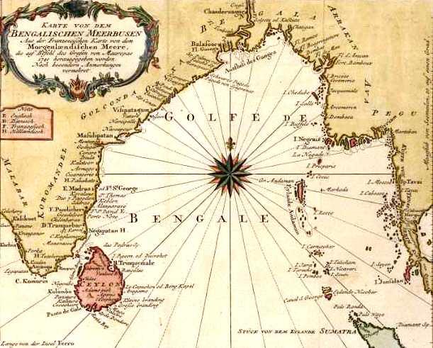 দক্ষিণ এশিয়ায় আঞ্চলিকতাবাদ: একটি ধারণাগত বিশ্লেষণ*