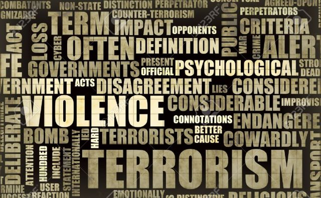 6364567-Terrorism-in-the-News-Headline-Newspaper-Art-Stock-Photo