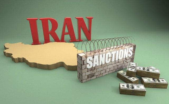 http://shoebat.com/wp-content/uploads/2015/04/iran-sanctions.jpg