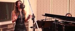 oo-acoustic
