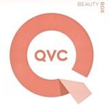 QVC Beauty Box Juli 2016 – der perfekte Reisebegleiter