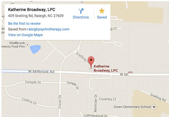 KB-google-map
