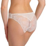 MJ Sofia Briefs, Natural