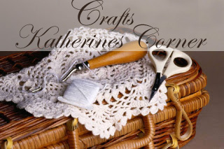 Crafts, DIY, Projects