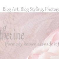 Custom Blog Designs