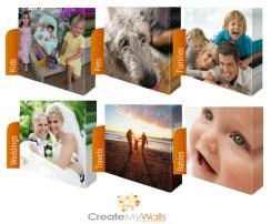 create my walls giveaway image Katherines Corner