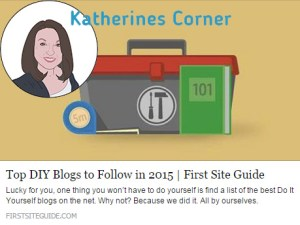 top-diy-blogs-to-follow-in-2015