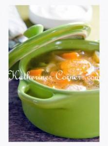 veggie-soup-katherines corner