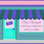 shop spotlight image Katherines corner