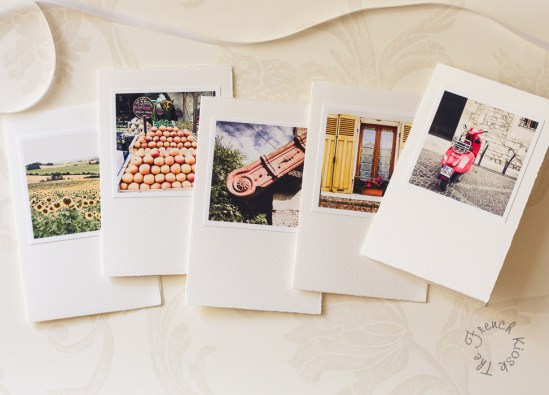 France-Photo-Notecards