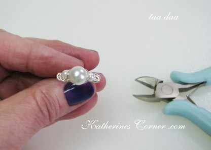 ring craft katherines corner